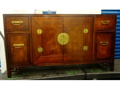 Baker Furniture Sideboard
